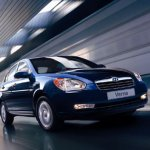 refreshed-hyundai-verna-india
