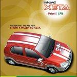 tata_indica_xeta_sports_1