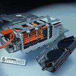 volkswagen-touareg-v6-tsi-hybrid-2
