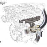 volvo-24d-single-turbo-diesel