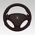 gemballa-porsche-pdk-steering-wheel-2