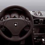 gemballa-porsche-pdk-steering-wheel-3