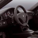gemballa-porsche-pdk-steering-wheel-4