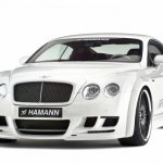 hamann_bentley_imperator_10