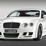 hamann_bentley_imperator_11