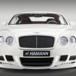 hamann_bentley_imperator_14