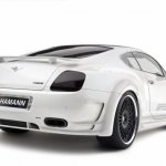 hamann_bentley_imperator_2