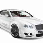 hamann_bentley_imperator_3