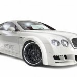 hamann_bentley_imperator_30