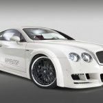 hamann_bentley_imperator_31