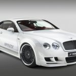 hamann_bentley_imperator_5