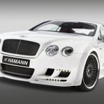 hamann_bentley_imperator_7
