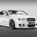 hamann_bentley_imperator_9