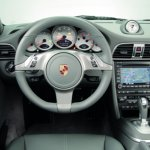 porsche_pdk_steering_wheel