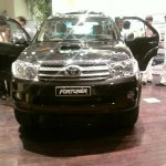 Toyota_Fortuner_India - 25