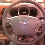 Toyota_Fortuner_India - 31
