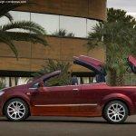 fiat-linea-convertible-02