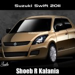 suzuki_swift_2011