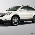 2010_Honda_CR-V_Mugen- 1
