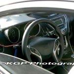 2011_Hyundai_Elantra - 2