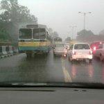 Delhi_rain