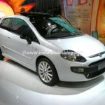 Fiat_Grande_Punto_Evo_Frankfurt_2009- 1