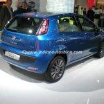 Fiat_Grande_Punto_Evo_Frankfurt_2009- 2