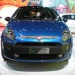 Fiat_Grande_Punto_Evo_Frankfurt_2009- 6