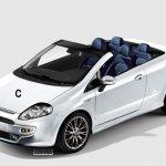 Fiat_Punto_EVO_convertible - 2