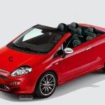 Fiat_Punto_EVO_convertible - 3