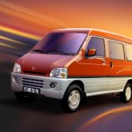GM_Wuling_China - 1