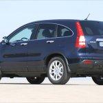 Honda_CR-V_special_edition_germany - 3