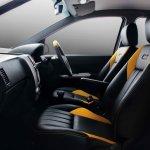 Hyundai Getz SE Malaysia - 2