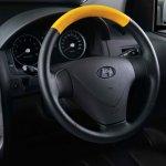 Hyundai Getz SE Malaysia - 3