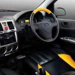 Hyundai Getz SE Malaysia - 6
