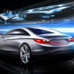 Hyundai_Sonata_i40 - 2
