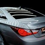 Hyundai_Sonata_i40 - 3