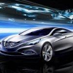 Hyundai_Sonata_i40 - 5