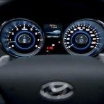 Hyundai_Sonata_i40 - 6
