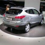 Hyundai_ix35_Frankfurt_2009- 1