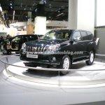 New_Toyota_Land_Cruiser_Prado_Frankfurt_2009- 1