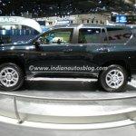 New_Toyota_Land_Cruiser_Prado_Frankfurt_2009- 2