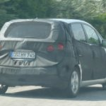 HYundai_i20_MPV_auto_back.jpg