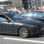 BMW-5-series-2010
