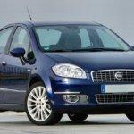 Fiat_Linea_cool_jazz_blue