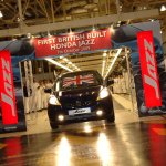Honda-Jazz-Swindon-Plant-1