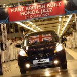 Honda-Jazz-Swindon-Plant-main
