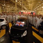 Honda-Jazz-Swindon-Plant