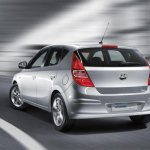 Hyundai_i30_India - 1
