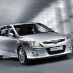 Hyundai_i30_India - 3
